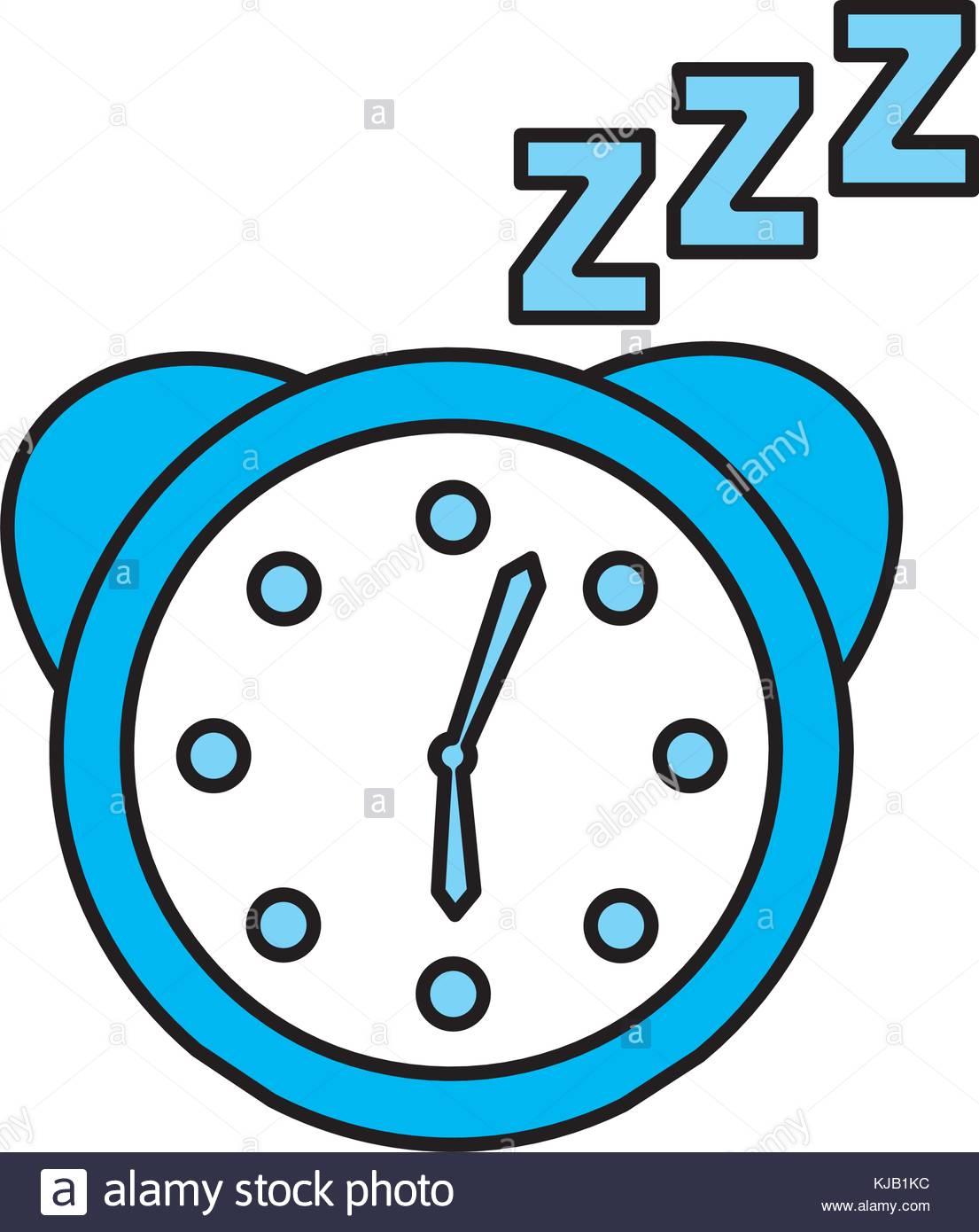 watch-alarm-with-zzzz-KJB1KC