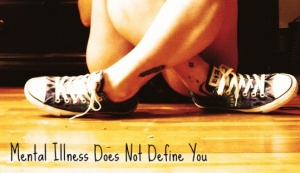 Mental-Illness-545x358-copy