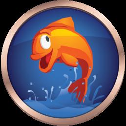 Medal-FishOutOfWater_large